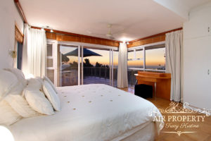 Camps Bay Villa : 3 Bed Camps Bay Strathmore 18