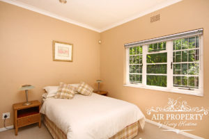 Camps Bay Villa : 3 Bed Camps Bay Strathmore 2