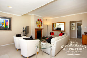 Camps Bay Villa : 3 Bed Camps Bay Strathmore 22