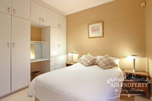 Camps Bay Villa : 3 Bed Camps Bay Strathmore 23
