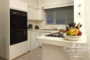 Camps Bay Villa : 3 Bed Camps Bay Strathmore 25