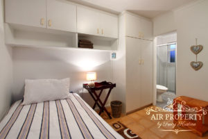 Camps Bay Villa : 3 Bed Camps Bay Strathmore 27
