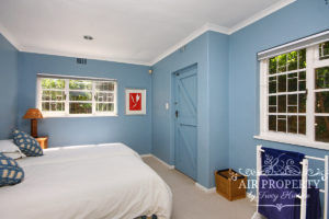 Camps Bay Villa : 3 Bed Camps Bay Strathmore 30