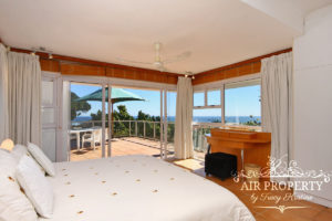 Camps Bay Villa : 3 Bed Camps Bay Strathmore 6