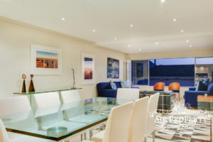 Camps Bay Villa : 3 Bed Camps Bay Townhouse 10