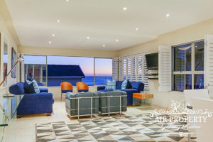 Camps Bay Villa : 3 Bed Camps Bay Townhouse 11
