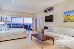 Camps Bay Villa : 3 Bed Camps Bay Townhouse 21