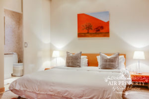 Camps Bay Villa : 3 Bed Camps Bay Townhouse 27