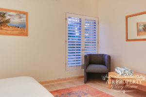 Camps Bay Villa : 3 Bed Camps Bay Townhouse 29