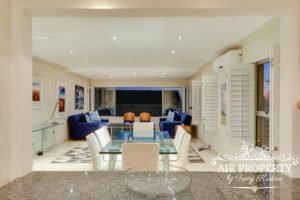 Camps Bay Villa : 3 Bed Camps Bay Townhouse 3