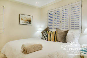 Camps Bay Villa : 3 Bed Camps Bay Townhouse 30