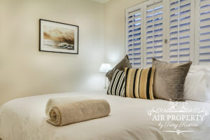 Camps Bay Villa : 3 Bed Camps Bay Townhouse 31