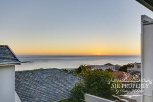 Camps Bay Villa : 3 Bed Camps Bay Townhouse 32
