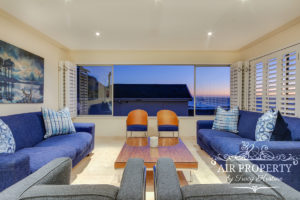Camps Bay Villa : 3 Bed Camps Bay Townhouse 6