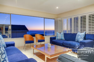 Camps Bay Villa : 3 Bed Camps Bay Townhouse 7
