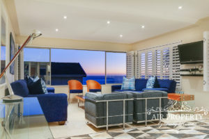 Camps Bay Villa : 3 Bed Camps Bay Townhouse 8