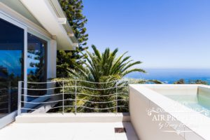 Camps Bay Apartment : 3 Bed Top Camps Bay 1
