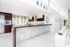 Camps Bay Apartment : 3 Bed Top Camps Bay 19