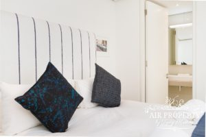 Camps Bay Apartment : 3 Bed Top Camps Bay 26