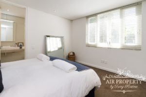 Camps Bay Apartment : 3 Bed Top Camps Bay 27