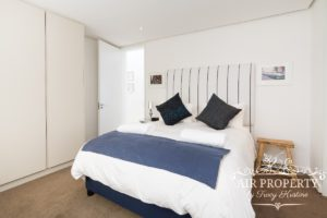 Camps Bay Apartment : 3 Bed Top Camps Bay 28