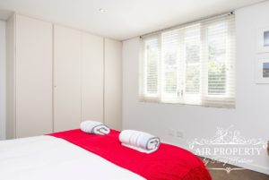 Camps Bay Apartment : 3 Bed Top Camps Bay 36