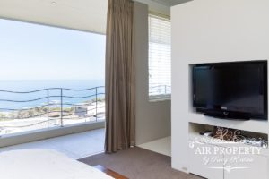 Camps Bay Apartment : 3 Bed Top Camps Bay 42