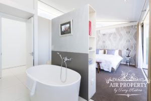Camps Bay Apartment : 3 Bed Top Camps Bay 43