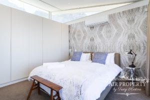 Camps Bay Apartment : 3 Bed Top Camps Bay 49