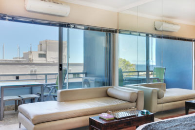 Clifton Apartment : Viewfinder Photography4