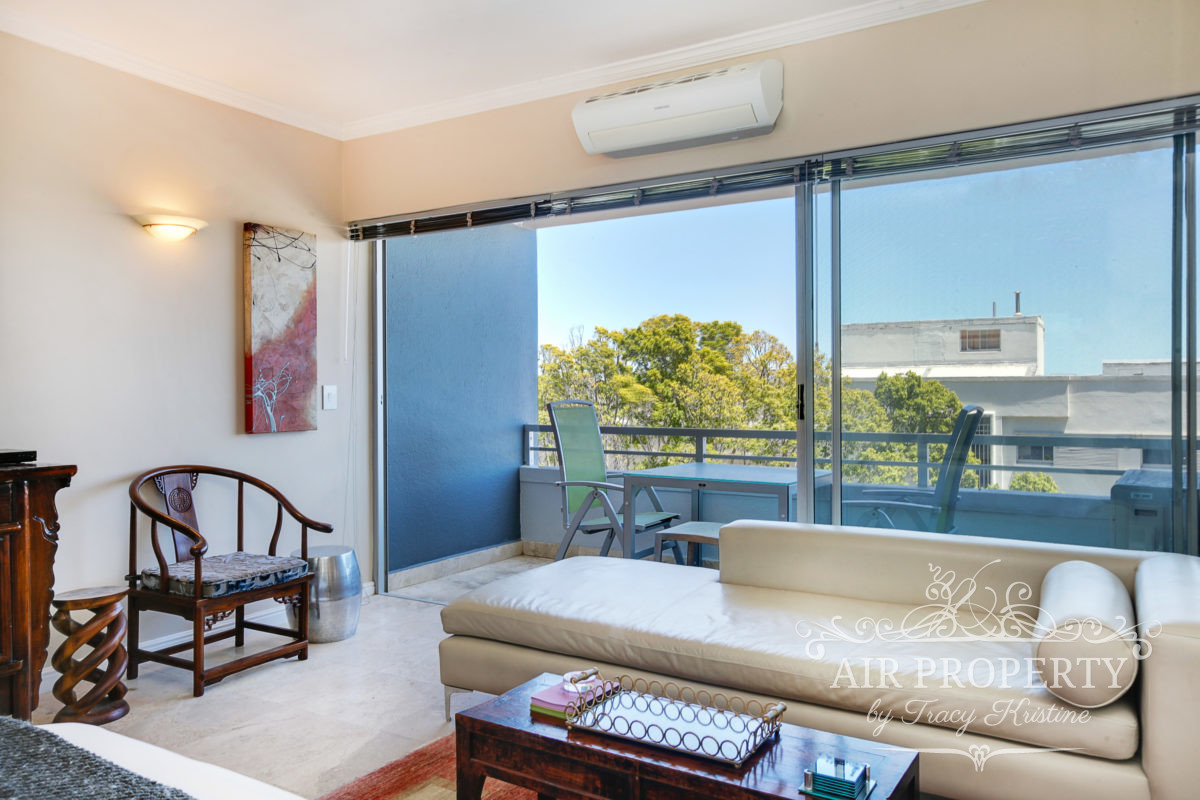 1 Bedroom Apartment in Clifton