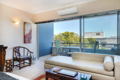 Clifton Apartment : Viewfinder Photography9
