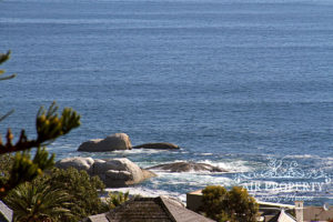 Camps Bay Villa : Camps Bay Gemini Villa2