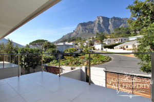Camps Bay Villa : Camps Bay Gemini Villa9