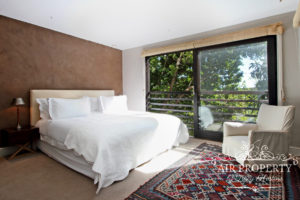 Camps Bay Apartment : In The Trees Camps Bay 1