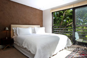 Camps Bay Apartment : In The Trees Camps Bay 2