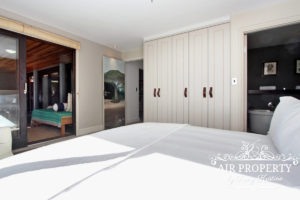 Camps Bay Apartment : In The Trees Camps Bay 4