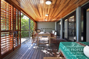 Camps Bay Apartment : In The Trees Camps Bay 9