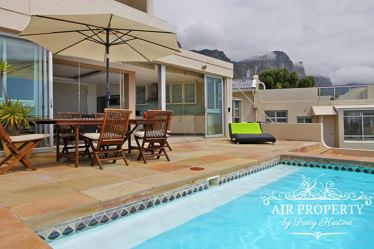 From R3900 per night
