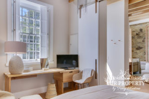 de Waterkant Apartment : 3 Bedroom De Waterkant Dw026 47