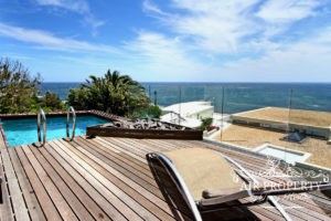 Camps Bay Apartment : 3 Bedroom Luxury Camps Bay Villa 14