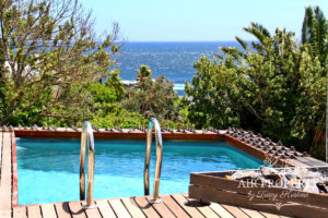Camps Bay Apartment : 3 Bedroom Luxury Camps Bay Villa 2
