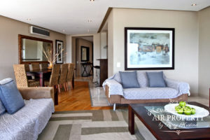 Camps Bay Apartment : 3 Bedroom Luxury Camps Bay Villa 23