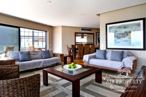Camps Bay Apartment : 3 Bedroom Luxury Camps Bay Villa 24