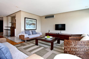 Camps Bay Apartment : 3 Bedroom Luxury Camps Bay Villa 25