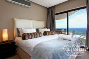 Camps Bay Apartment : 3 Bedroom Luxury Camps Bay Villa 8