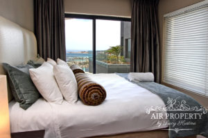 Camps Bay Apartment : 3 Bedroom Luxury Camps Bay Villa 9