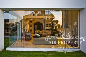 Camps Bay Villa : 5 Bed Ultimate Camps Bay Luxury Villa 1
