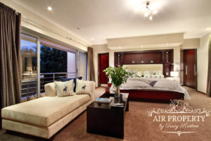 Camps Bay Villa : 5 Bed Ultimate Camps Bay Luxury Villa 12