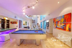 Camps Bay Villa : 5 Bed Ultimate Camps Bay Luxury Villa 14
